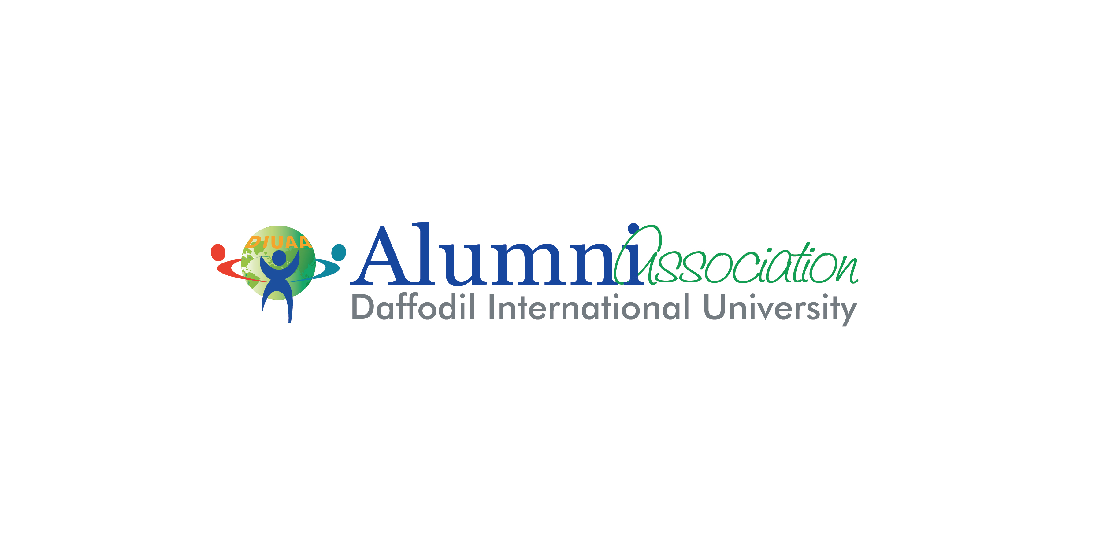 Daffodil International University Alumni Association (DIUAA)